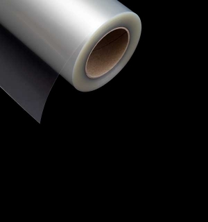 Inkjet Film Type Gamma Roll